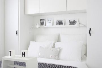 dicas-para-criar-espaco-de-armazenamento-extra-no-quarto