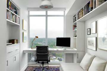 mudancas-na-decoracao-para-tornar-o-home-office-mais-interessante